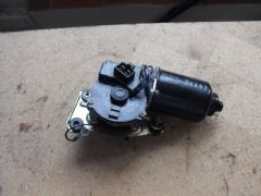 MAZDA MX5 EUNOS (MK2 1998 - 05) WIPER MOTOR  - ALL TYPES IN STOCK